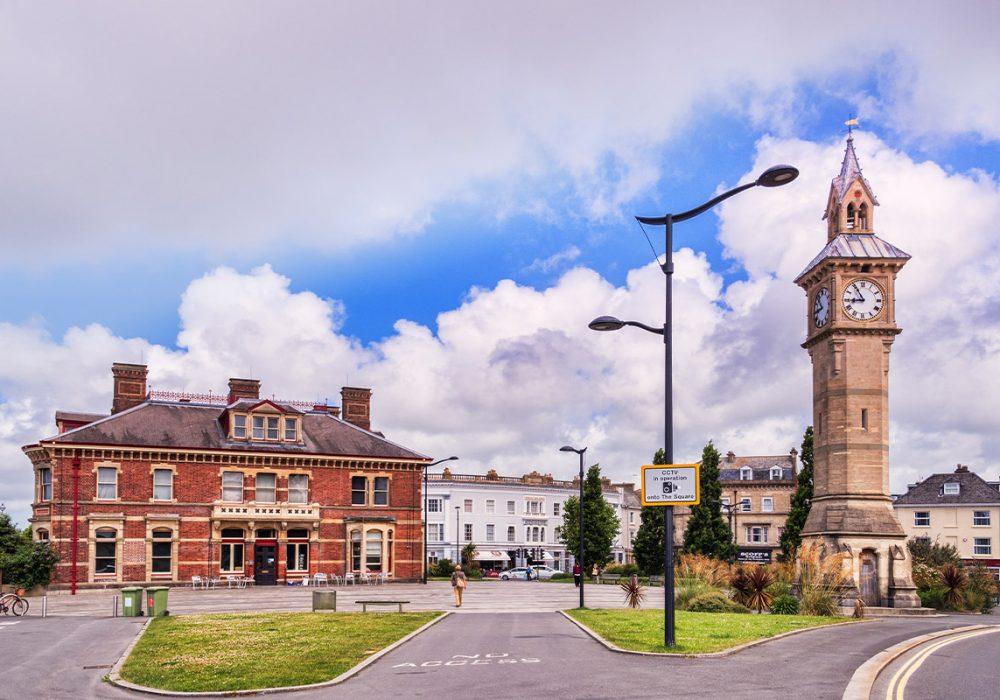 North-Devon