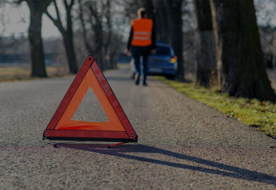 accident-injury-illness-1